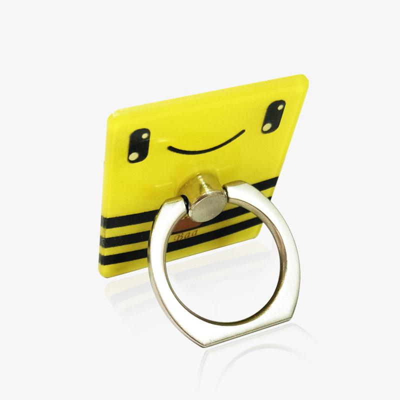 custom cell phone holder-1