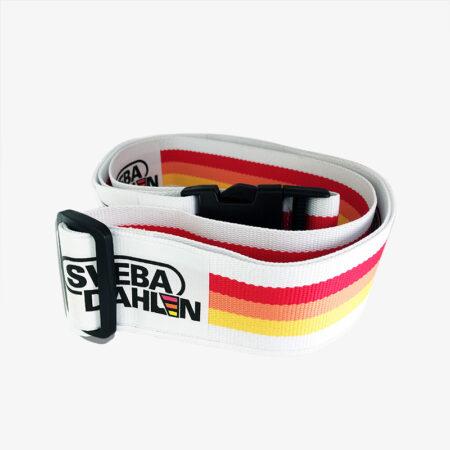 suitcase belt-1