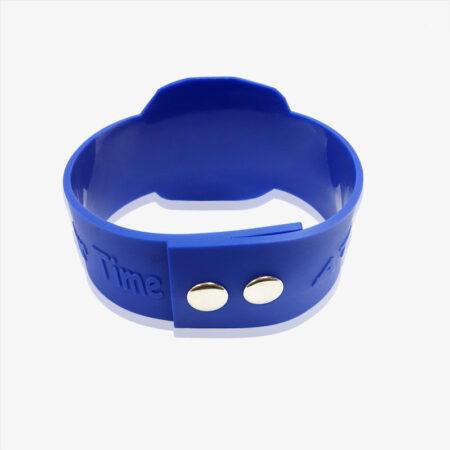 cheap bracelets-1