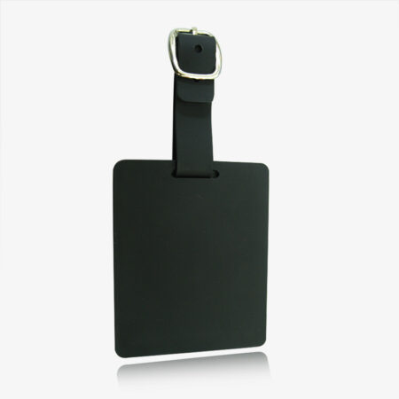 custom luggage tags-1