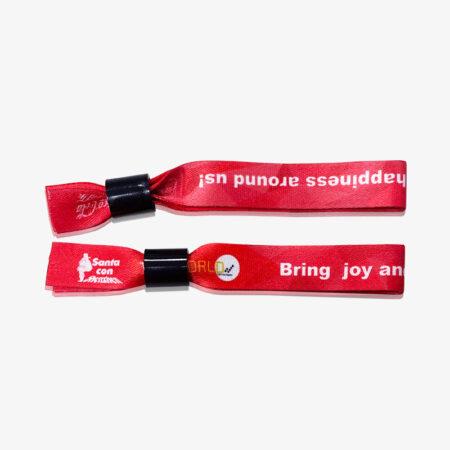 event bracelet-1