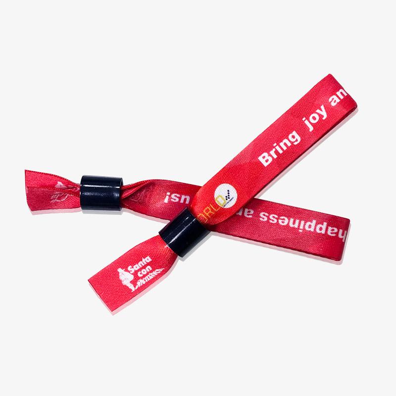 event bracelet
