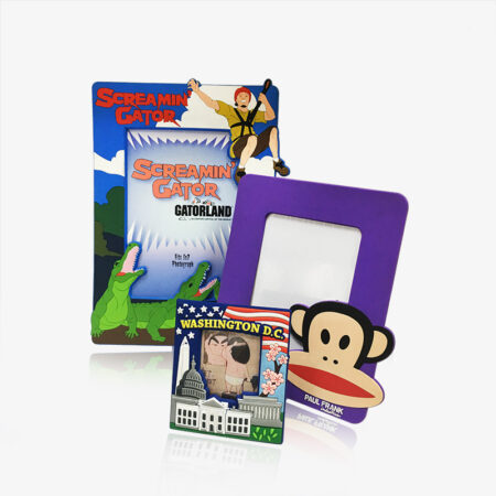 cheap personalized picture frames-1