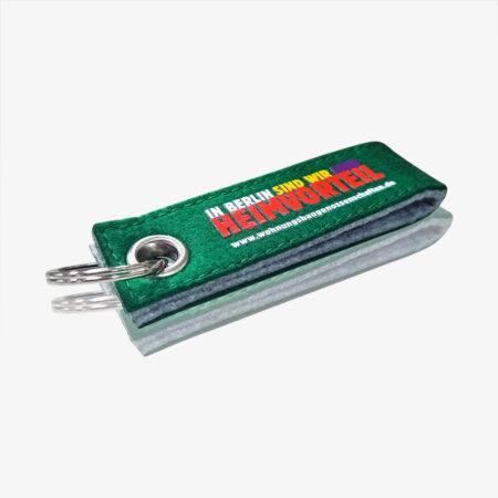personalized lanyard keychains-1