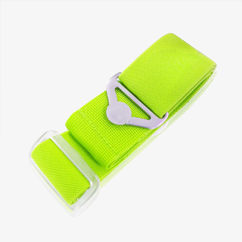 adjustable suitcase belt-2