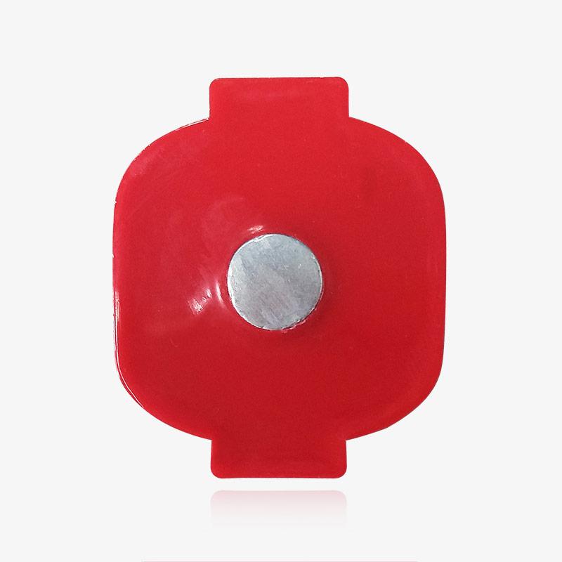 custom refrigerator magnets-3