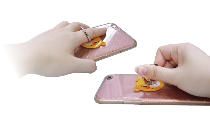 cell phone holder-1