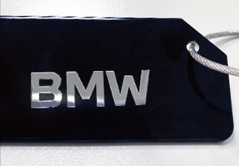 metal sticker-1
