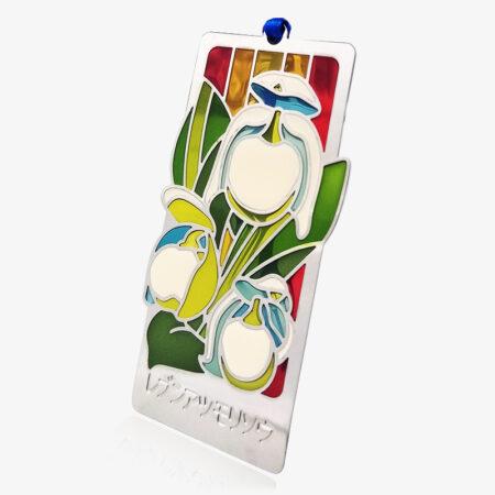 bespoke bookmarks-1