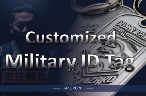 take point dog tag-1