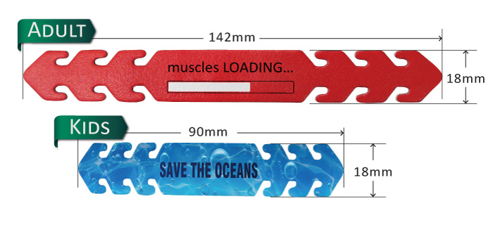 mask relief strap-1