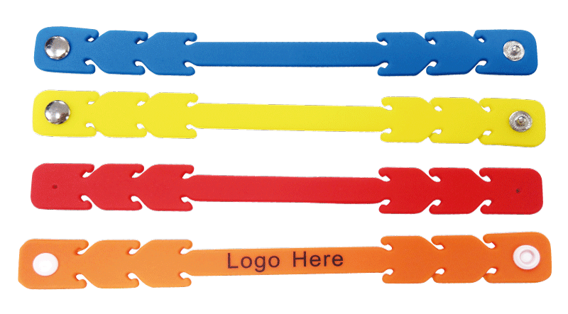 mask relief strap-3
