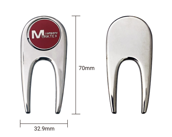 open design golf-1