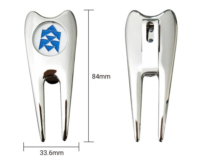 open design golf-3