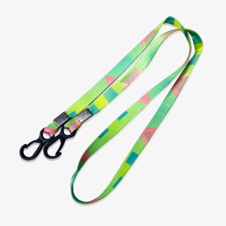 mask holder lanyard-1