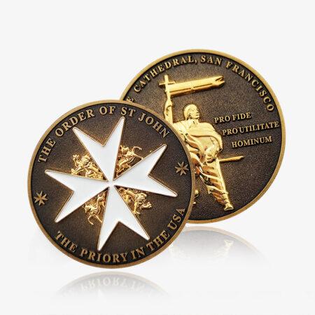 custom coins-1
