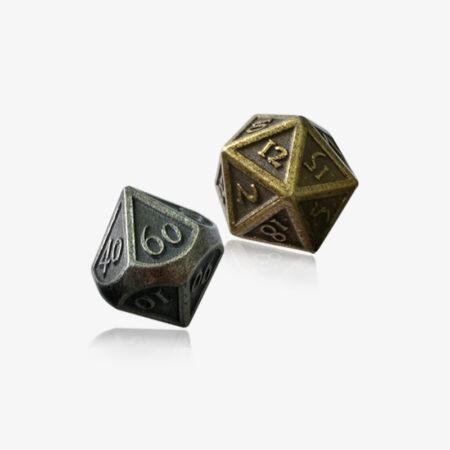 metal dice-2