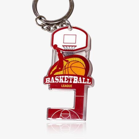 Custom-Acrylic-mobile-phone-stand-key-ring-3