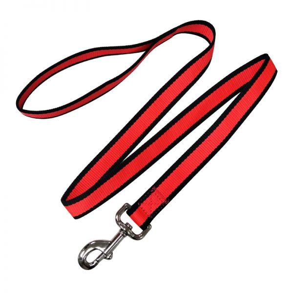 custom dog leashes